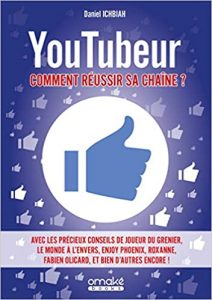 Guide pour Youtube, conseils pour cartonner sur YouTube